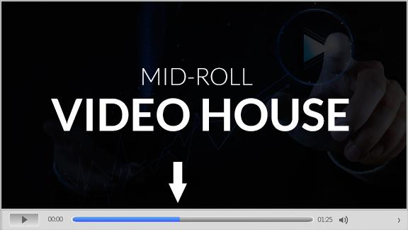 mid-roll