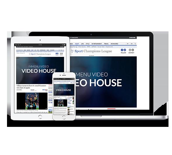 video_house_mockup_ad-1