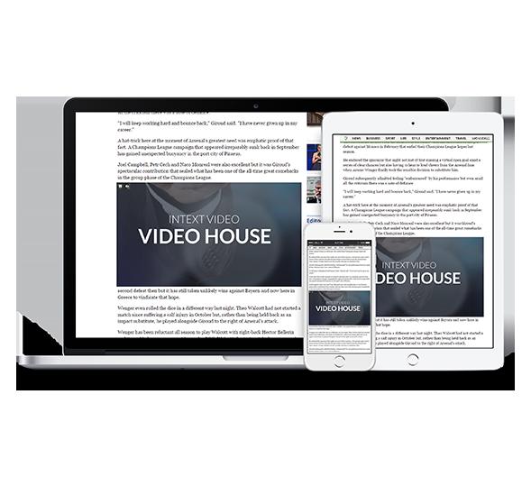 video_house_mockup_ad-2